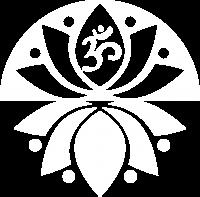SARVAGYA